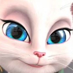 the creepy pasta about talking angela real or a rumor talking angela